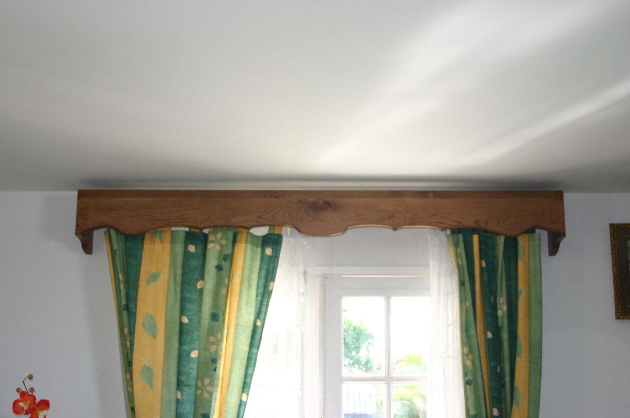 les caches rideaux rideaux de salon modele rideau salon moderne simplicit beige lin coton. Black Bedroom Furniture Sets. Home Design Ideas