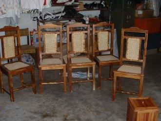 chaises tamarin 11