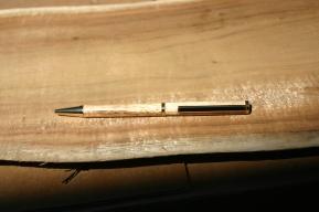 stylo en aubier tamarin
