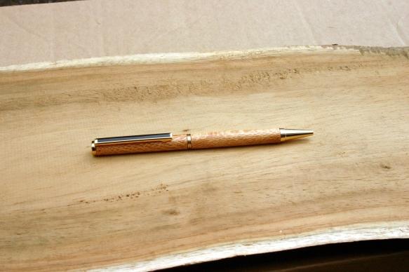 stylo en gréviléa
