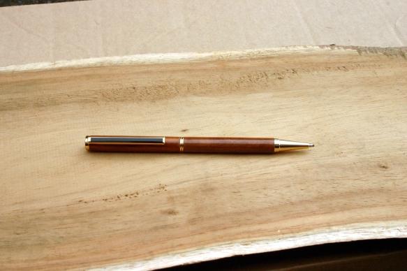 stylo en longani