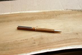 stylo en tamarin