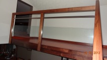 escalier-bois-tournant-marche-balancee-3