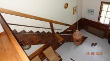 escalier-bois-tournant-marche-balancee