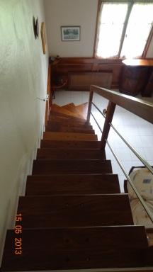 escalier-bois-tournant-marche-balancee-2