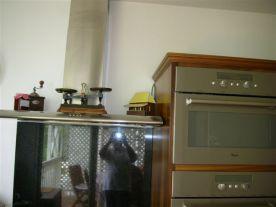 cuisine-bois-dibetou-4