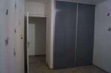 dressing-bois-2