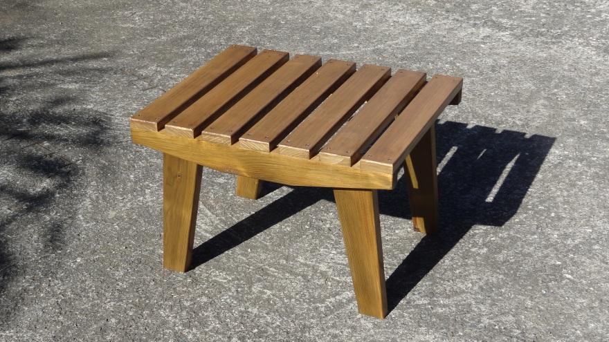 table-ruti