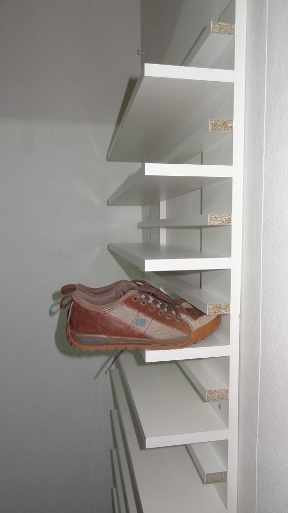 etagère-à-chaussures