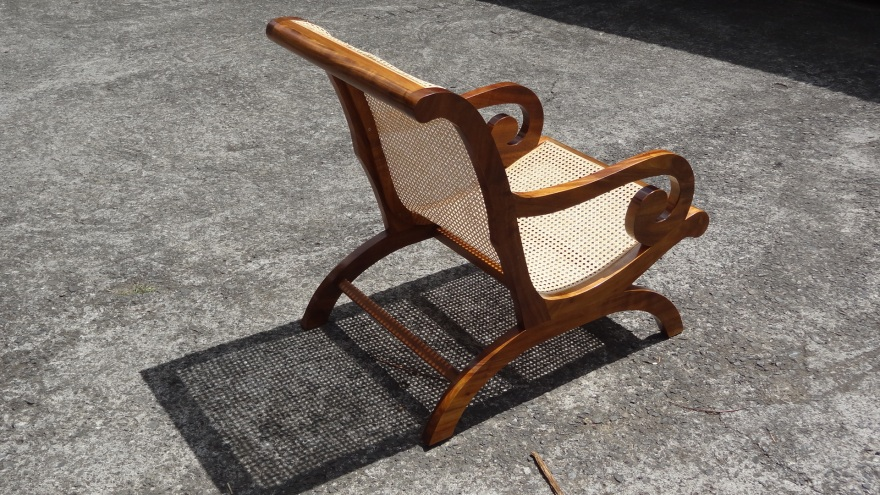 fauteuil-creole