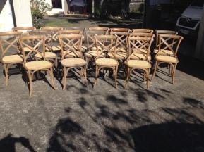 resaturation chaises cannées (2)