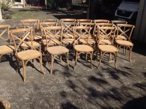 resaturation chaises cannées (5)