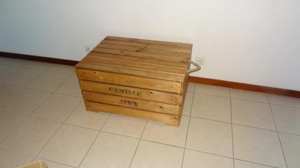 caisse jouet (1)