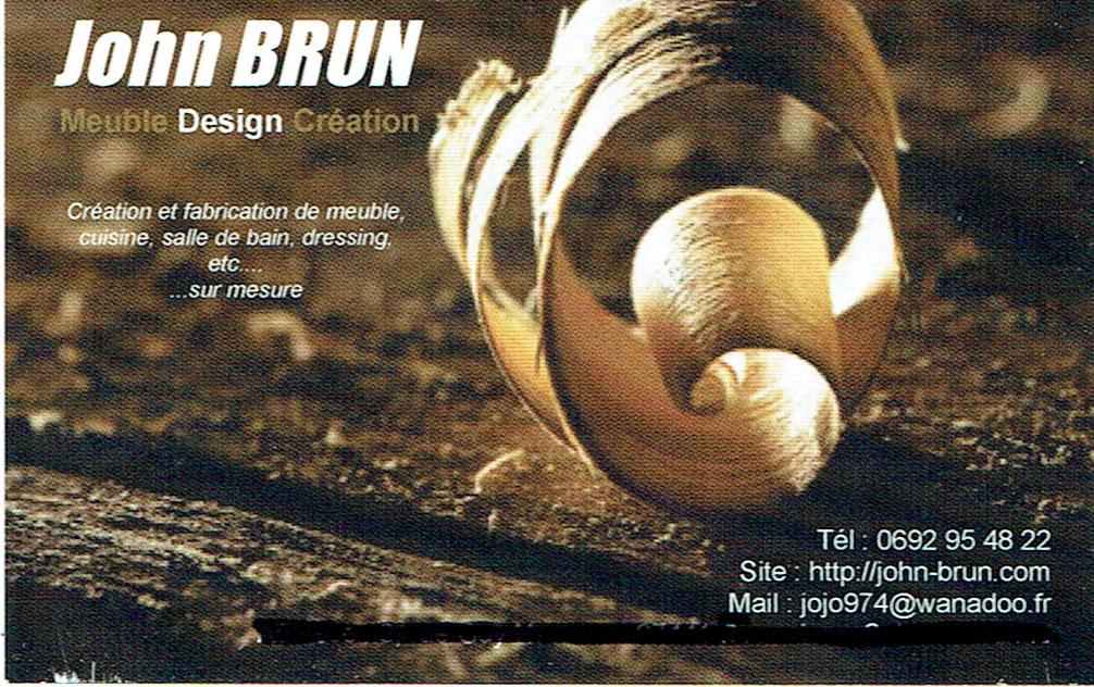meuble design création ? création de meubles uniques et sur mesure ... - Creation Meuble Design